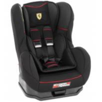 Cadeira Para Auto Ferrari 0 Á 25 Kg -  - Nania e Ferrari