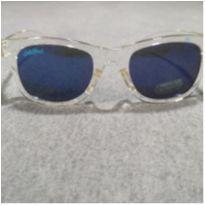 Óculos de Sol -  - OshKosh