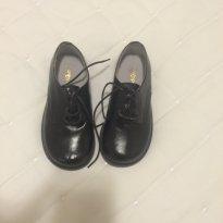 Sapato social - 20 - Centopéia