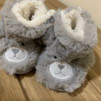 pantufa teddy boom - 15 - Teddy Boom