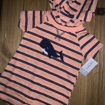 Romper carters 12 meses - 9 a 12 meses - Carter`s