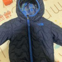 Jaqueta the north face - 12 a 18 meses - The North Face