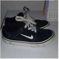 Tênis Nike casual - 27 - Nike