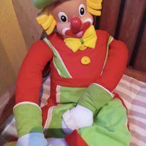 Boneco Gigante Patatá 90 cm -  - NovaBrink
