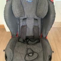 Cadeira para auto Matrix Evolution -  - Burigotto