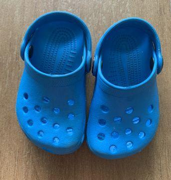 Crocs Royal - 22 - Crocs