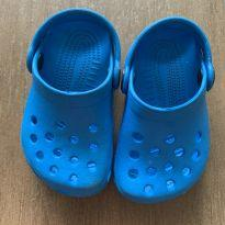 Crocs Royal - 22 - Crocs
