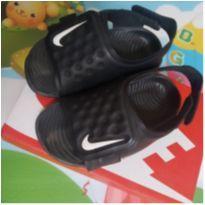 Papete Nike - 20 - Nike