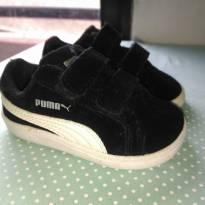 Lindo tênis Puma, original! - 19 - Puma
