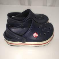 CROCS ORIGINAL - 19 - Crocs
