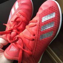Chuteira adidas - 28 - Adidas