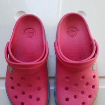 Crocs 12/13 _ 28/29 - 28 - Crocs