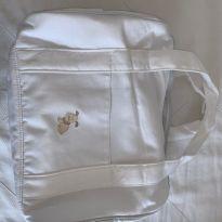 Bolsa de maternidade Trousseau - NUNCA USADA! -  - Trousseau