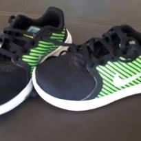 Tenis nike - 29 - Nike
