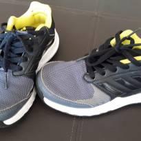 Tenis adidas - 27 - Adidas