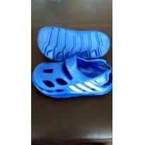 Crok Adidas - 24 - Adidas
