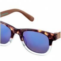Óculos de sol tartaruga -  - OshKosh
