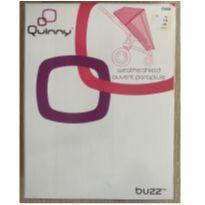 QUINNY BUZZ - Capa Protetora de tempo Carrinho de bebê -  - Quinny