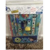 Kit escolar Toy Story -  - Disney