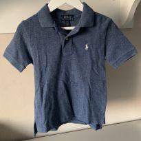 Camisa Polo maravilhosa - 3 anos - Polo Ralph Lauren
