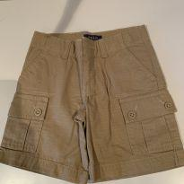 Shorts NUNCA USADO - 3 anos - Polo Ralph Lauren