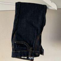 Calça Jeans NUNCA USADA - 2 anos - OshKosh