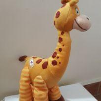Girafa Dra brinquedos -  - Disney Store