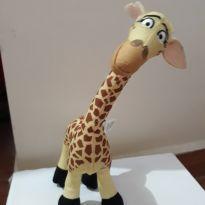 Girafa Madagascar -  - Disney Store