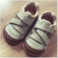 Sapato de príncipe - 22 - Kea