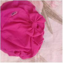 Chapéu fofo pink -  - Puket