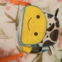 Bolsa girafa -  - Replica Skip Hop