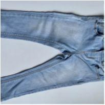 Calça jeans Zara Baby - 18 a 24 meses - Zara Baby