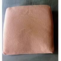 Travesseiro Anti-Refluxo + 2 fronhas de brinde! -  - Não informada