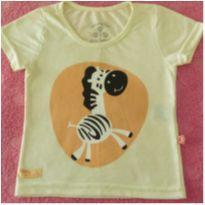 Camiseta tam 2 anos SLEEPING PILLbons sonhos!! - 2 anos - Sleeping Pill