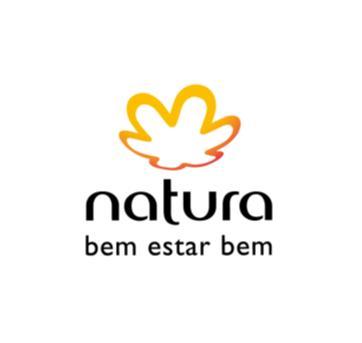 NOVO - Natura Naturé Bololô 03 Sabonetes em Barra - Sem faixa etaria - Natura