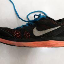 Tenis Nike - 34 - Nike