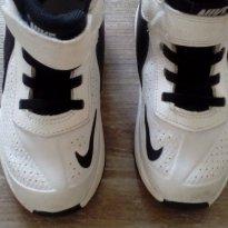 Tenis Nike Original - Pouco Uso - 25 - Nike