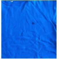 Camiseta Hering - 14 anos - Hering Kids