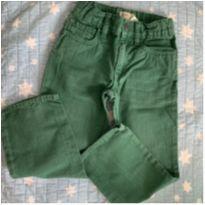 Calça Jeans GAP - 5 anos - GAP