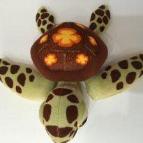 Tartaruga -  - Disney