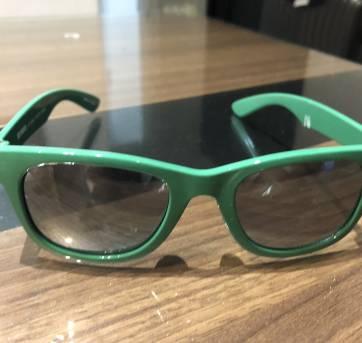 Óculos da Gymboree - Sem faixa etaria - Gymboree