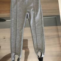 Calça legging da Zara - 4 anos - Zara
