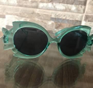 Óculos Peixinho da Carter's - Sem faixa etaria - Carter`s