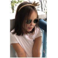 Blusa da Polo Ralph Lauren - 6 anos - Ralph Lauren
