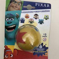 Toy story surpresa -  - Sem marca
