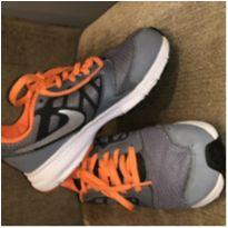Tênis Nike do Da - 30 - Nike