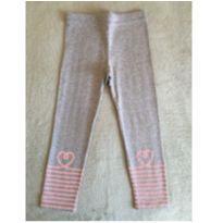 Calça legging Gap - 4 anos - GAP