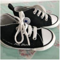 All star cano longo lindo !! - 17 - ALL STAR - Converse