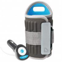 aquecedor de mamadeira portátil muchkin -  - Munchkin