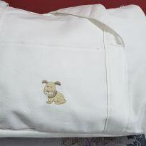 Bolsa maternidade Trousseau -  - Trousseau